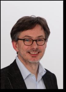 Dipl-Ing. Peter Schäfer